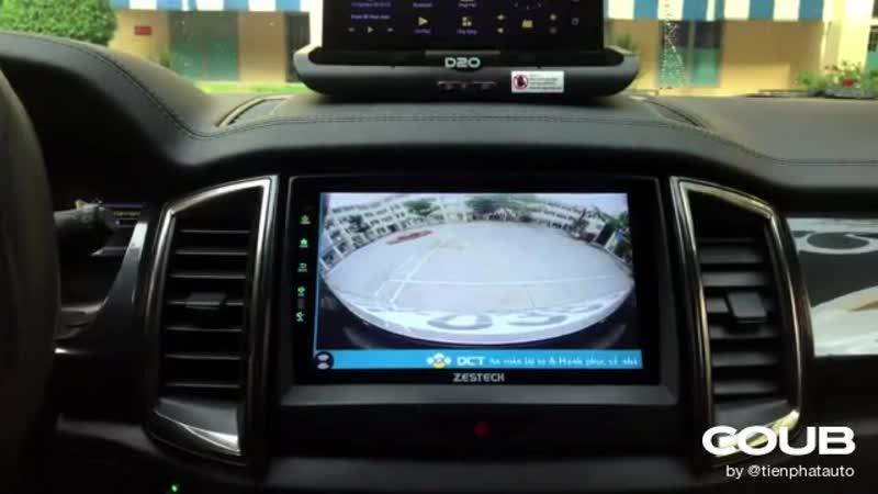 Camera 360 DCT Có Thực Sự Là Lựa Chọn Tốt Nhất Tiến Phát Auto
