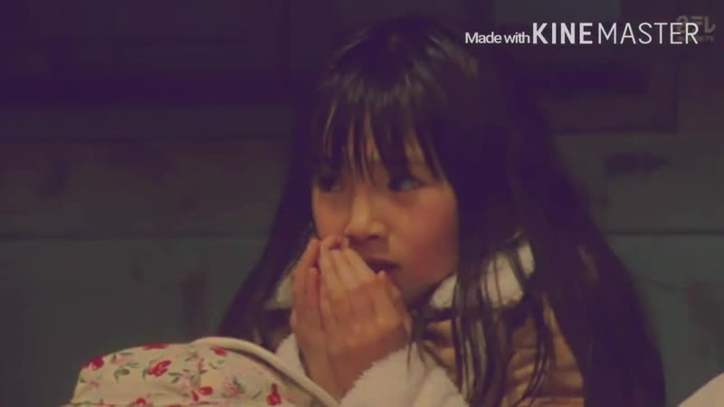 MV Завтра мамы не будет Tomorrow Mom Won't Be Here Ashita Mama ga Inai