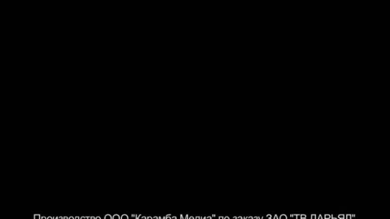 100500 На ТВ 164 Выпуск