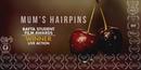 Mums Hairpins - BAFTA STUDENT FILM AWARDS - WINNER