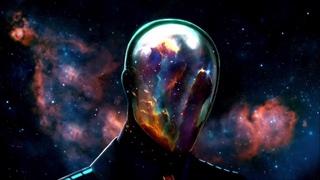 Погружение в Разум  Правда о Теософии  №5  Immersion in Reason The Truth About Theosophy # 5