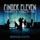 Finger Eleven - Conversations