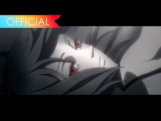 ビッケブランカ(Vickeblanka) / 「Black Catcher」anime music video (TV anime「Black Clover」OP10 Theme)
