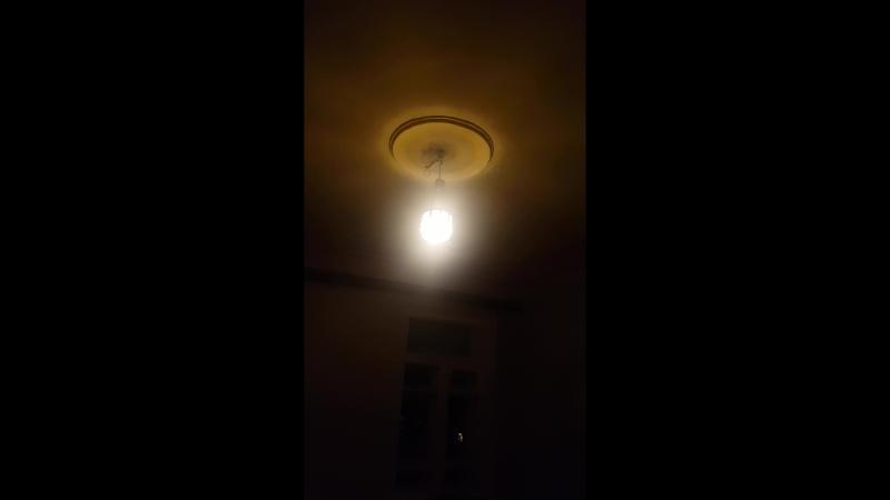 Диммируемые светодиодные лампы Navigator