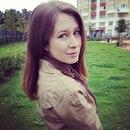 Фотоальбом Божены Митасовой