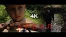 Короткометражный фильм Ареал 4K