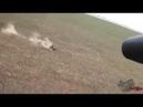 Охота на кабана с Вертолета.