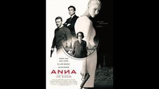 Anna |2019| WebRip en Français (HD 1080p)