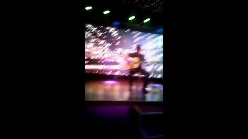 Рок группа АлхимикА Live