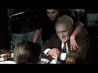 Место встречи изменить нельзя - Карп, ты на его руки погляди...