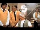 Aamir Khan/Coca Cola - Thande Ka Tadka