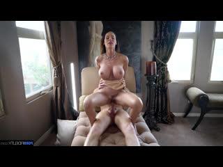 PornFidelity E854 Mckenzie Lee- BRITISH BANGER Teen Fidelity Porn Cumshot