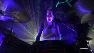 Mastodon - Live 2020  [Full Show]