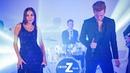 Кавер-группа «КаверZные» Москва – Промо 2020