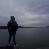 Влад Кривашеев