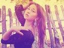 Личный фотоальбом El'za Sharafutdinova