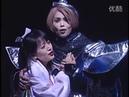 Sakura Taisen (Kaijin Bessou) - Subete wa Umi he