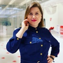 Ирина Хоменко фотография #21