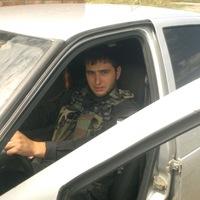 Хизир Хамзаев