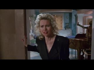 3. Ножницы / Scissors (1991) BDRip 720p | Перевод: профессиональный двухголосый закадровый, Мастер Ко