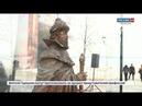 В Чебоксарах открыли памятник Ивану Грозному