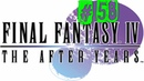 Final Fantasy IV (The After Years) 58 Little Mage (GER DE)