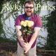 Kyle Parks - C.B.T.A.C.T.D.B.T