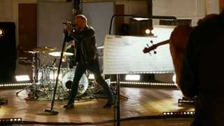 """Architects - """"Animals"""" (Orchestral Version) - Live at Abbey Road"""