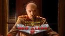 C C Red Alert 2 Yuri's Revenge Movie Allied Soviet Campaigns All Cutscenes