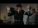 фрагмент из фильма - Дачная поездка сержанта Цыбули(1979)