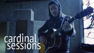 Noah Gundersen - Send The Rain (To Everyone) - CARDINAL SESSIONS