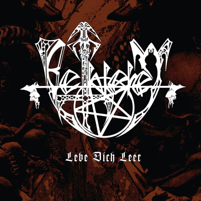 Bethlehem - Lebe Dich Leer