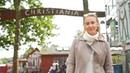 """27-årig har boet på Christiania hele sit liv """"Folk forventer ikke, at jeg ejer en skønhedsklinik"""""""