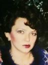 Личный фотоальбом Галины Рябининой