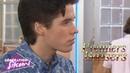 Premiers baisers Épisode 267 Monsieur Jojo part2