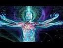 Статья Mirai8 в LiveJournal Сознание как энергия