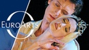 Great Dancers of Our Time: Vladimir Malakhov, Lucia Lacarra Kiyoko Kimura (2003)