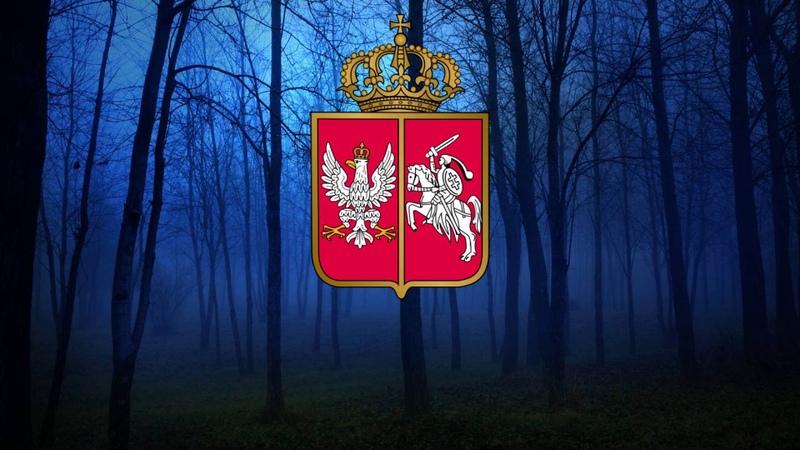 Гимн Польских повстанцев 1830 1831 Warszawianka 1831 roku