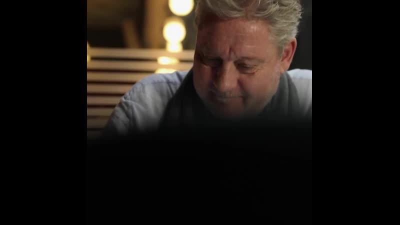 Дизайнер Anders Nørgaard BoConcept