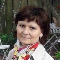 Ольга Лилик