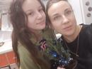 Персональный фотоальбом Лиды Мельниковой