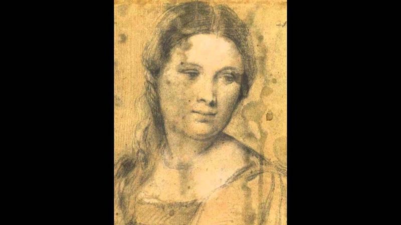 Ludwig Senfl *1490 1543† Ach Elslein liebes Elselein mein 1534