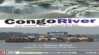 🇨🇩 CONGO RIVER 🎬 film complet
