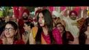 Baaton Ko Teri Arijit Singh Abhishek Bachchan Asin