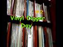 Vinyl Digger Day2