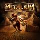 Metalium - Heavy Metal
