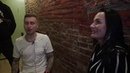 Интервью ULL c Мишей Краснодеревщиком (Красное дерево)