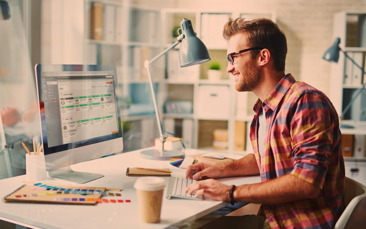 Фрилансер программист как стать freelance artist job