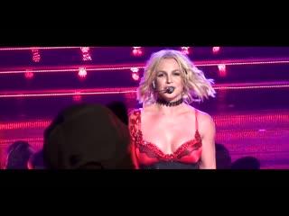 Britney Spears - Piece Of Me Show (Las Vegas 11. 11. 2015)