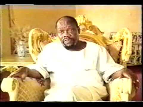 Nigeria war against Biafra 1967 1970 part 5